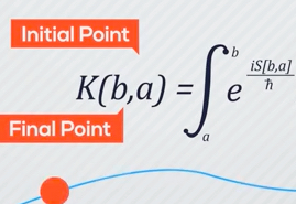 Path Integral: Perhaps the Greatest Generalization in Physics