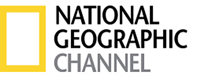 National Geographic Partners LLC